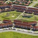klosterparken_550x240